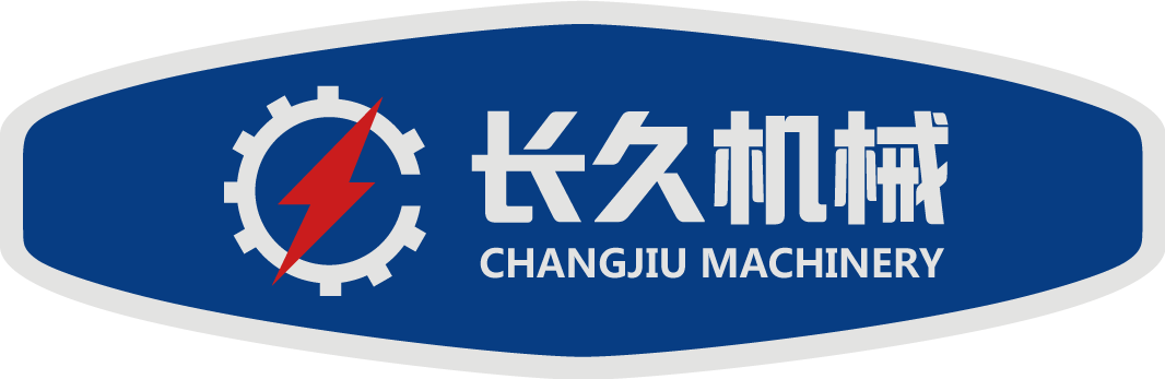 CHANGJIU MACHINERY
